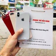 iphonecare